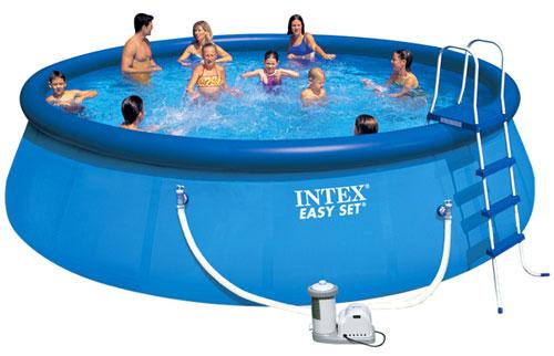 Bien choisir sa piscine renovation et decoration for Quel robot piscine choisir