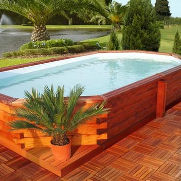 aspirateur pour piscine hors sol trouvez le meilleur prix sur voir avant d 39 acheter. Black Bedroom Furniture Sets. Home Design Ideas