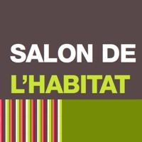 Salon de l immobilier et de l habitat calendrier 2011 for Salon de l habitat lyon