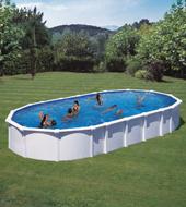 Bien choisir sa piscine installer un kit piscine hors for Choisir une piscine hors sol