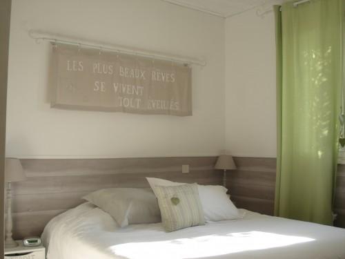 Dcorer une chambre chambre du0027ado nos ides pour bien la dcorer marie claire maison dcorer - Reactie faire une chambre d ado ...