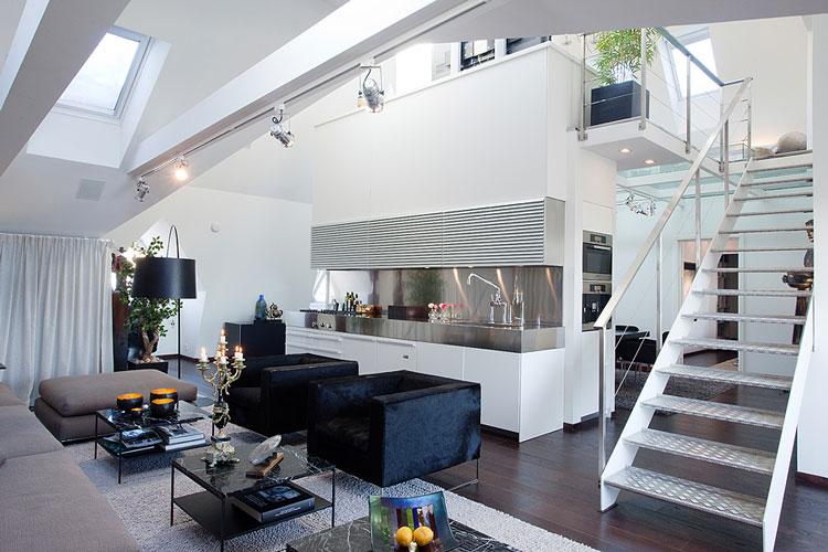 Bien aménager son studio - Rénovation et Décoration