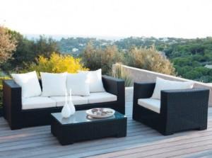 Am Nager Un Balcon Ou Une Terrasse Petit Prix Renovation Et Decoration