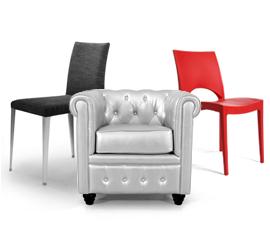 analyse des acteurs du e commerce mobilier design r novation et d coration. Black Bedroom Furniture Sets. Home Design Ideas