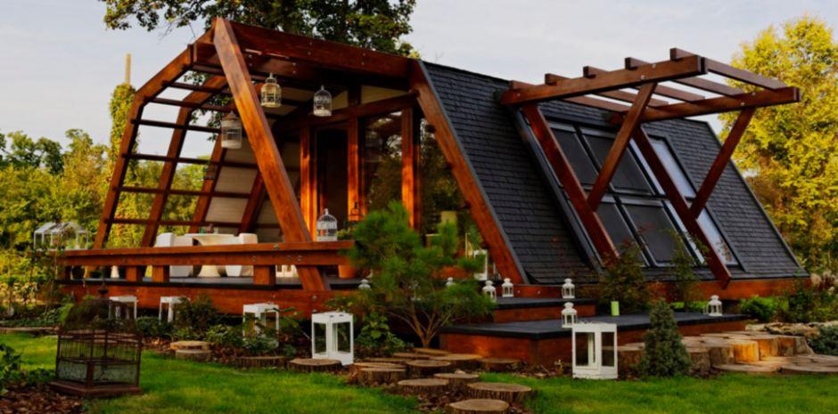 Ao t 2015 renovation et decoration for Autoconstruction maison passive