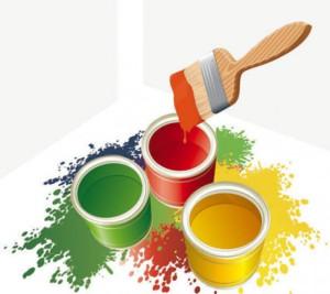 renovation-et-decoration.com/wp-content/uploads/2015/09/Travaux-de-peinture.jpg