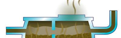entretien des fosses et canalisations d vacuation r novation et d coration. Black Bedroom Furniture Sets. Home Design Ideas