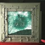 vitre incassable