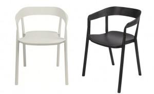 fauteuil-de-jardin-leger-et-pratique-barcelone-gdegdesign