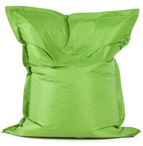 pouf-geant-design-vert-vigo-gdegdesign