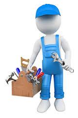 avatar de plombier