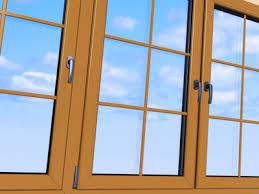 Pourquoi choisir une fen tre standard renovation et decoration - Pourquoi radiateur sous fenetre ...