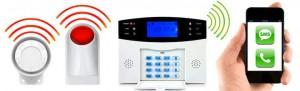 alarme-maison-gsm