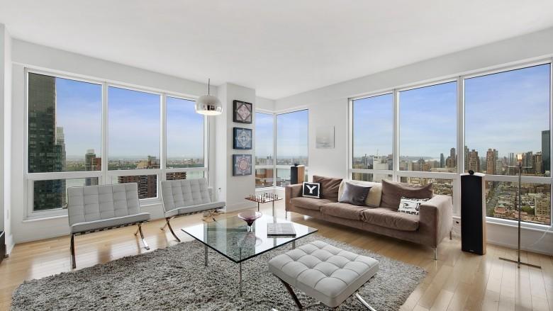vendre son bien immobilier comment s y prendre. Black Bedroom Furniture Sets. Home Design Ideas