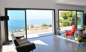optimisation confort baie vitrée