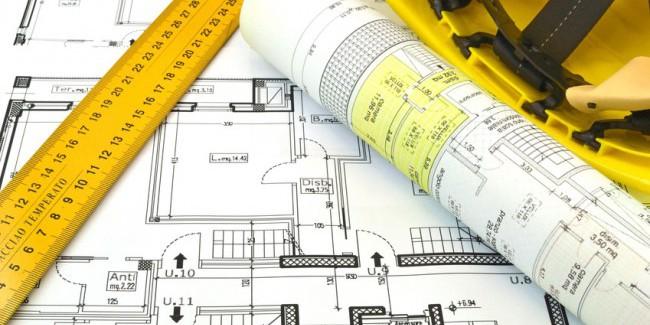 plan-travaux-renovation
