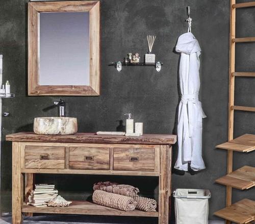 15 Lavabos De Design Pour Une Salle Bain Glamour