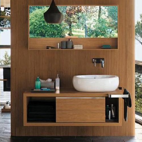 15 Lavabos de design pour une salle de bain glamour – Renovation ...