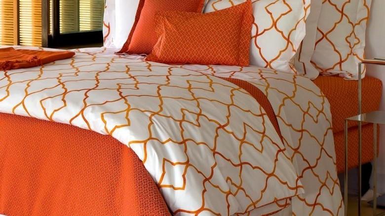 quel type de lit choisir pour les petits espaces r novation et d coration. Black Bedroom Furniture Sets. Home Design Ideas