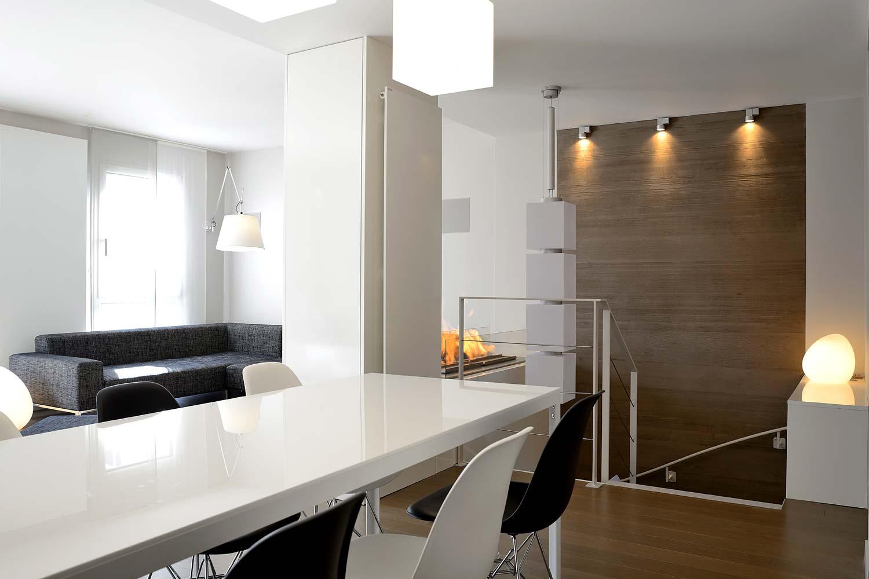 appartement-renovation
