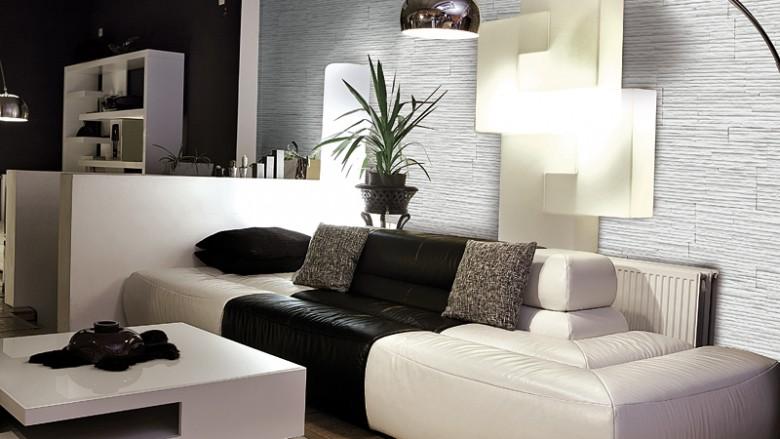 focus sur les rev tements muraux int rieurs r novation et d coration. Black Bedroom Furniture Sets. Home Design Ideas