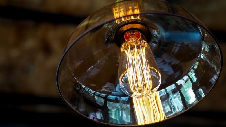 un luminaire design Vondom