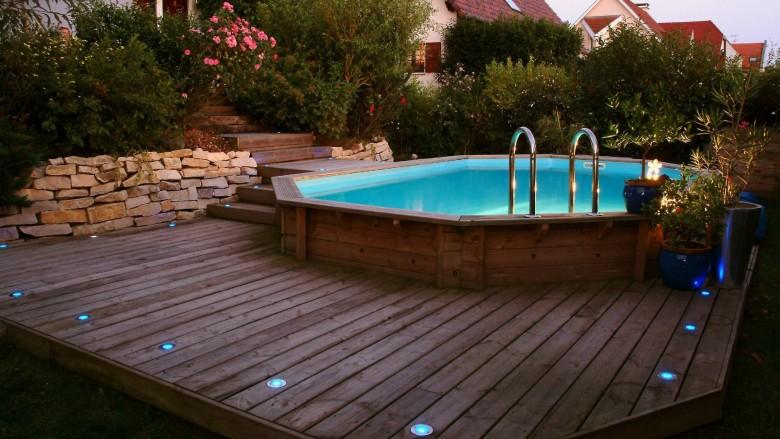 ce qu 39 il faut savoir pour acheter une piscine hors sol. Black Bedroom Furniture Sets. Home Design Ideas