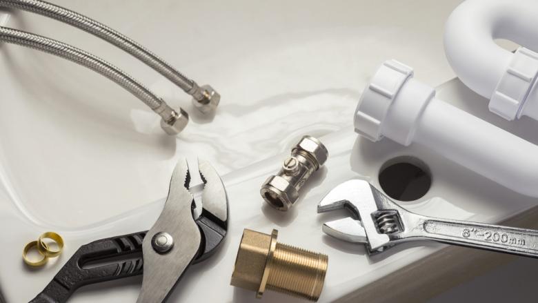 materiaux plomberie gallery of outils de plombier et plomberie matriaux bannire avec espace. Black Bedroom Furniture Sets. Home Design Ideas