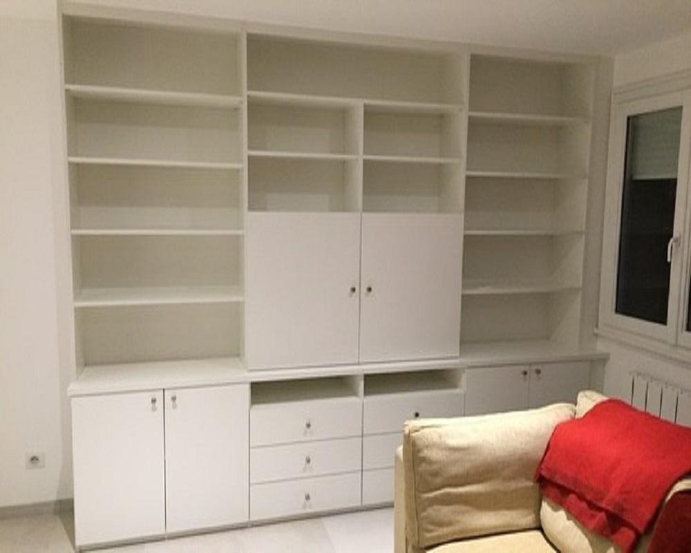Des conseils pour acheter des meubles design renovation for Acheter des meubles