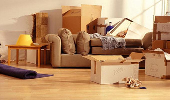 comment d m nager moins cher et dans les plus brefs d lais r novation et d coration. Black Bedroom Furniture Sets. Home Design Ideas