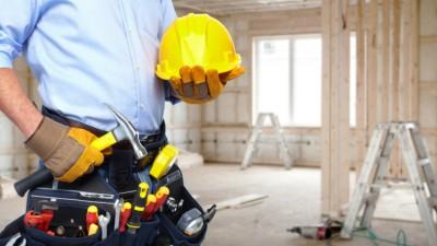 maison en travaux renovation