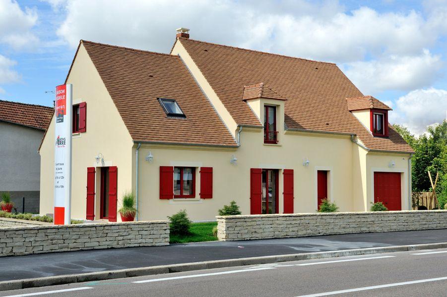 Avis Maisons Pierre : un constructeur écologique ?