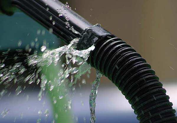 fuite-canalisation