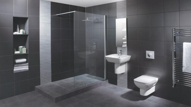 Quels sont les différents modèles de toilettes ?