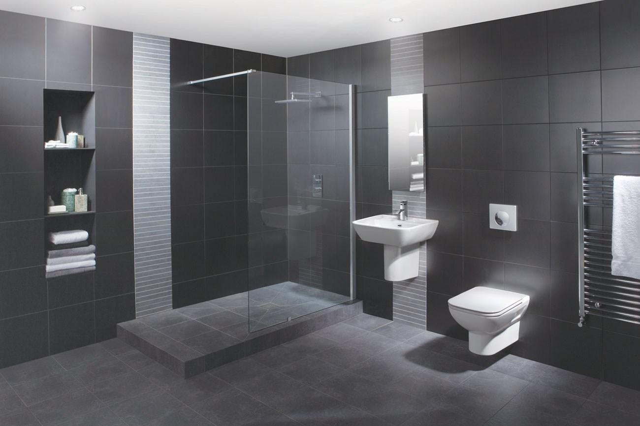toilette Paris 11