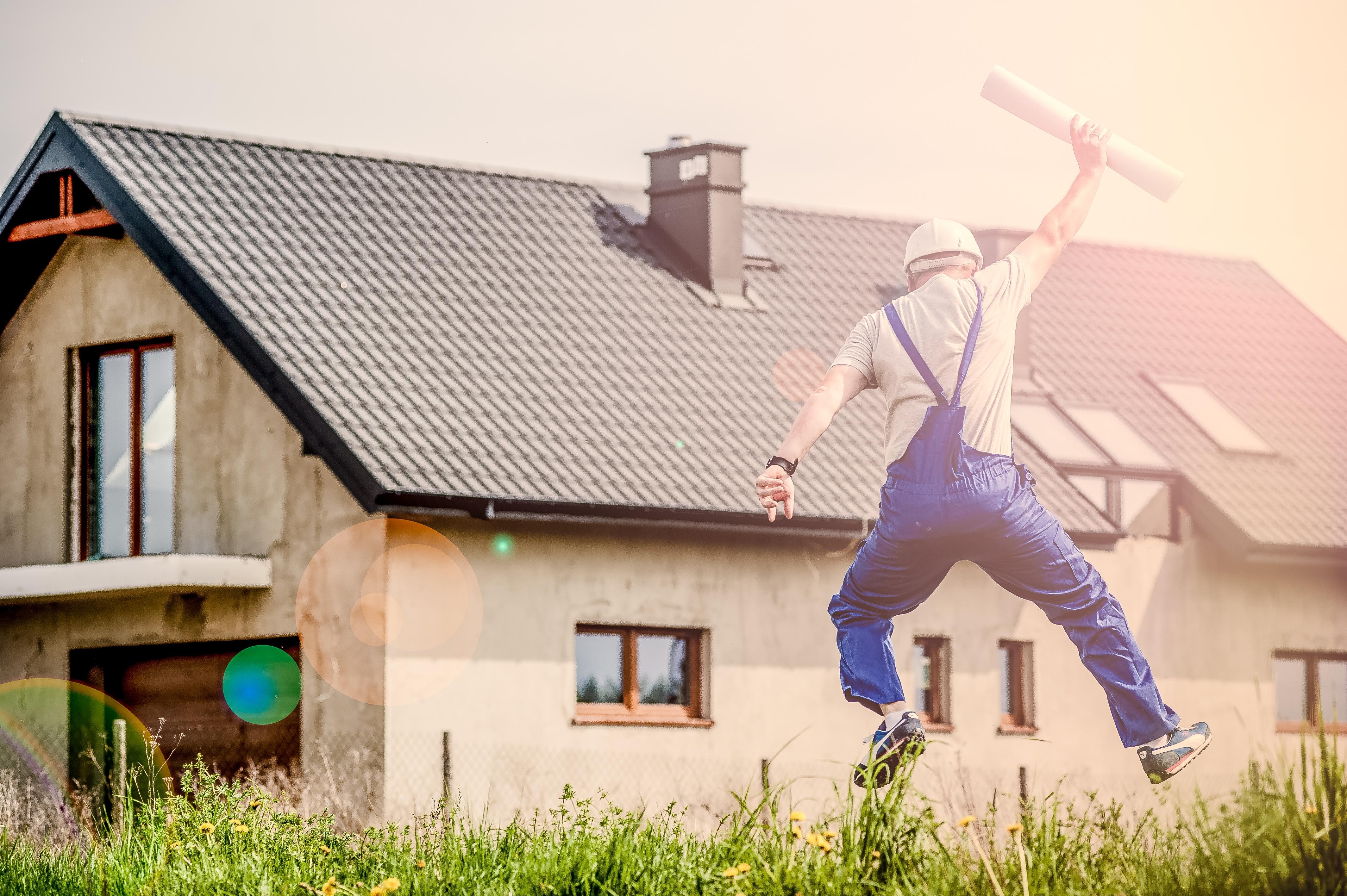 Garde meuble solution miracle pour travaux