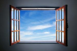 Devis Fenêtres PVC & ALU