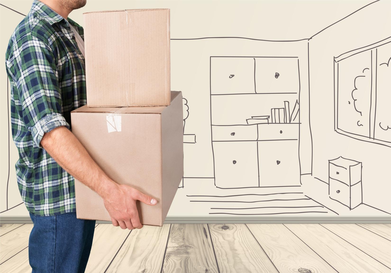 Conseils, astuces et démarches pour déménager