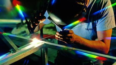 travailler le métal