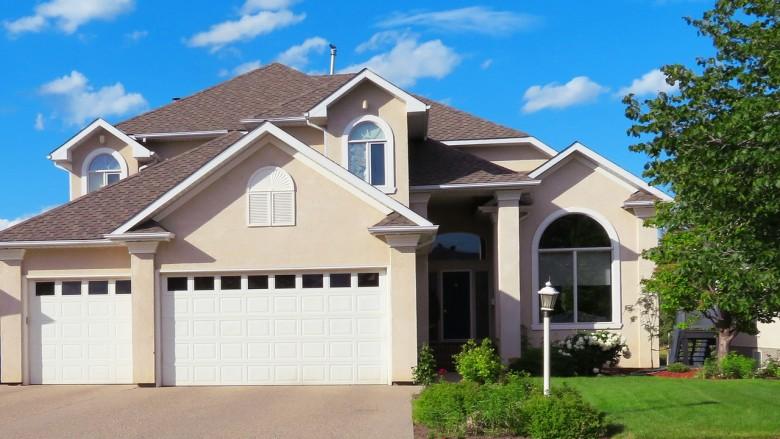 Des Idées Pour Un Garage Bien Rangé Rénovation Et Décoration