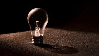 Déchiffrez votre facture d'électricité