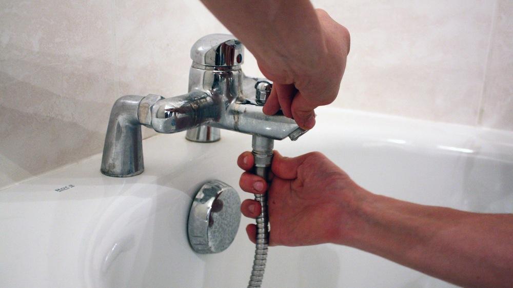 changer-robinet