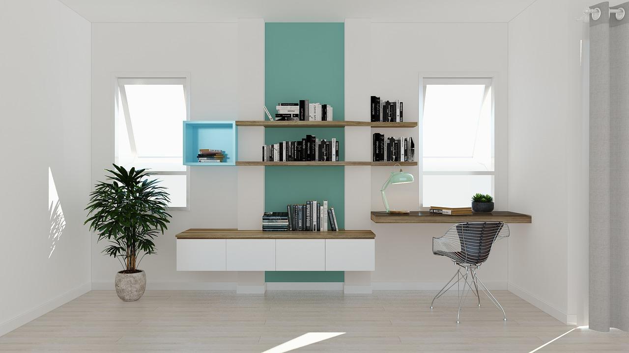 optimisation des espaces pour vendre