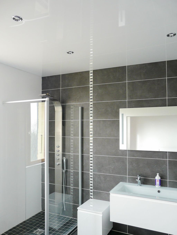 Accentuer le design et le confort dans la salle de bain avec le