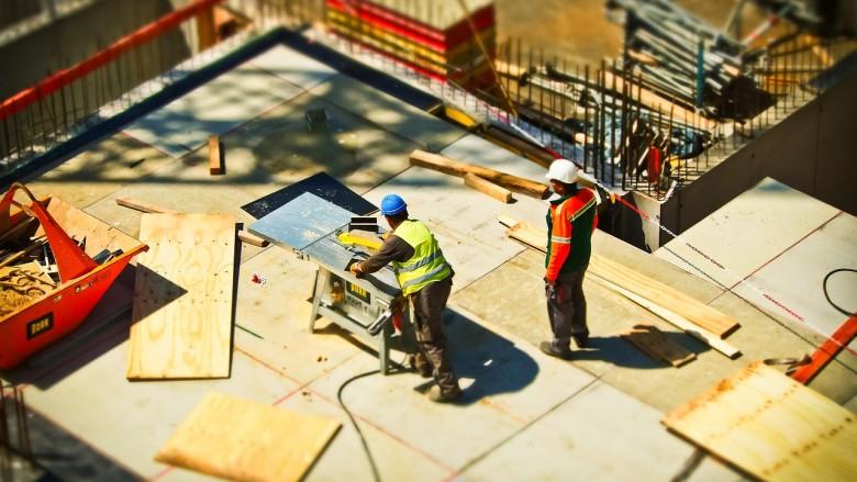 construire extension maison