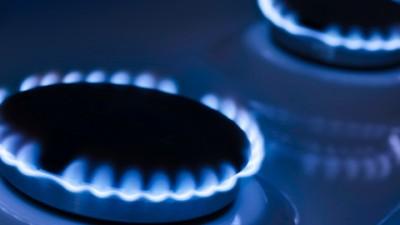 fuite gaz