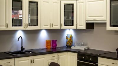 Moderniser son système d'éclairage peut vous faire économiser