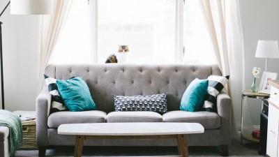 acheter meubles en ligne