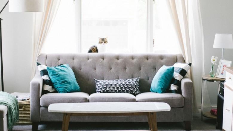 5 sites pour acheter ses meubles en ligne r novation et d coration