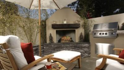 Comment bien choisir un foyer extérieur